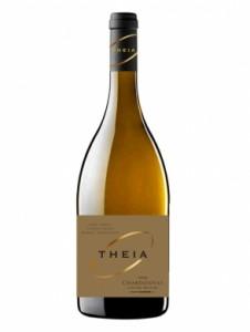 thia, chardonnay